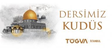 Kudüs Seminerleri