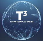TÜGVA Teknoloji Takımı