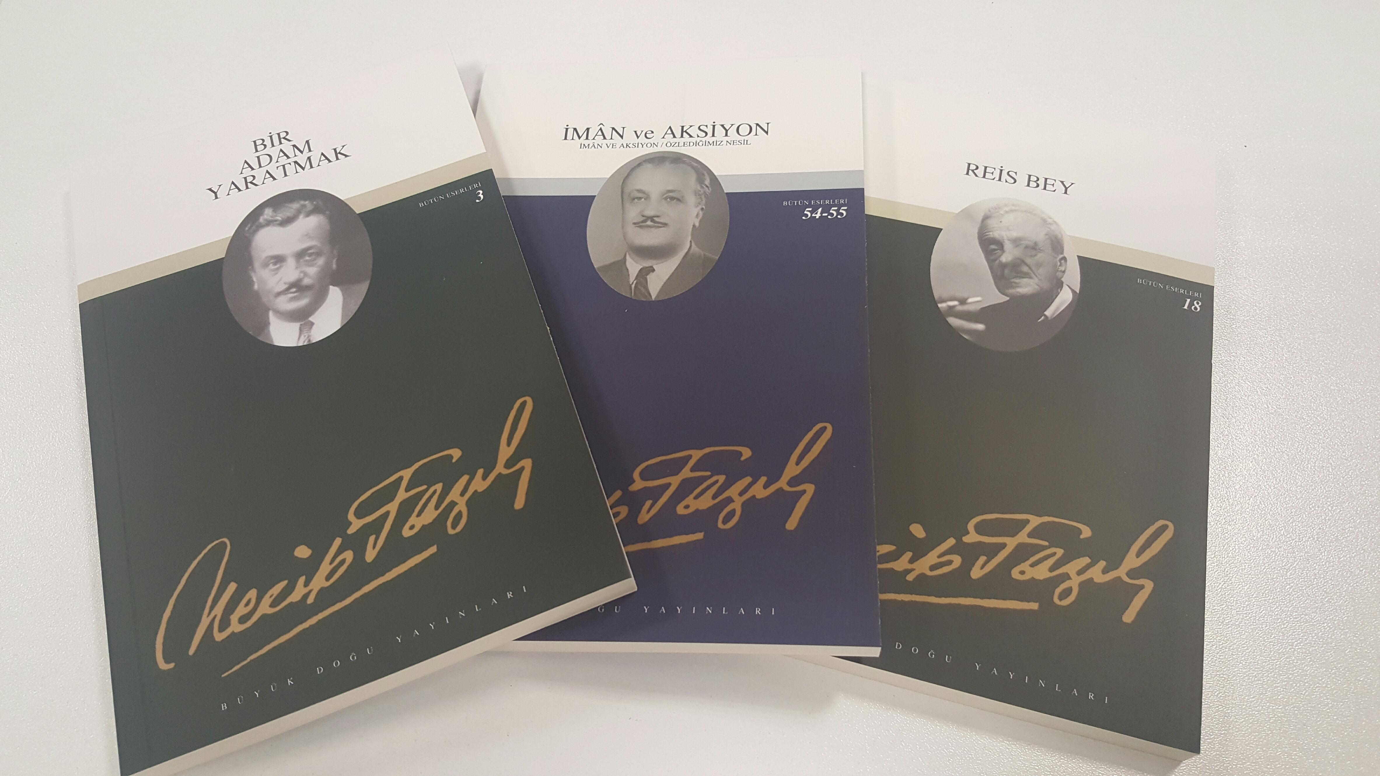 TÜGVA Başakşehir 2. Kitap Halkası Başladı!