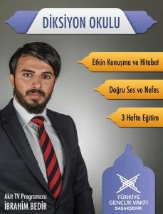 diksiyon_okulu_1