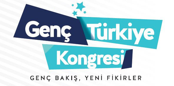 Genç Türkiye Kongresi İstanbul İl Finali Sonuçları