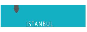 TÜGVA İstanbul