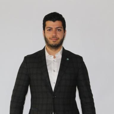 Emir Murat Cuzdan