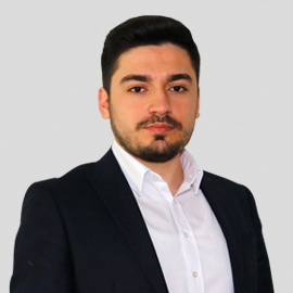Fatih Kızılay