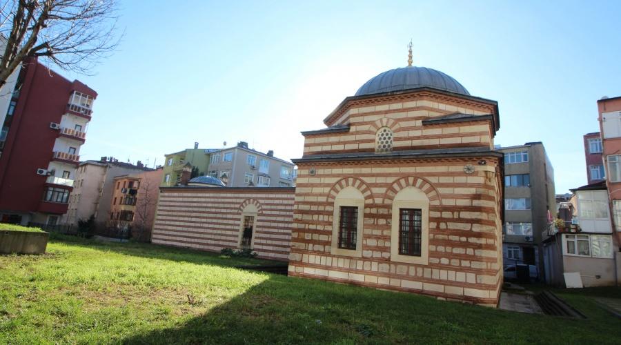 Fatih Kıraathanesi