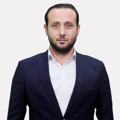 Abdulkadir Hacıismailoğlu