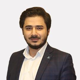 Ahmet Yakup Gökçe