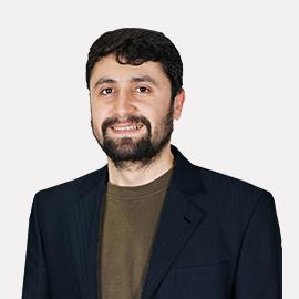 Ali Biçer