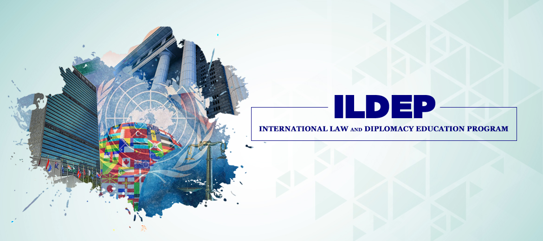 I.L.D.E.P. (International Law and Diplomacy Education Program)