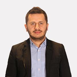 İsmail Akhan