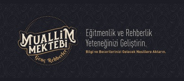 Muallim Mektebi