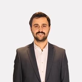 Osman Sinoğlu