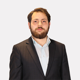 Mehmet Şerif Sarıkaya