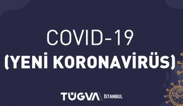 Yeni Koronavirüs Nedir?