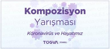 Kompozisyon Yarışması
