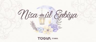Nisa-ül Enbiya
