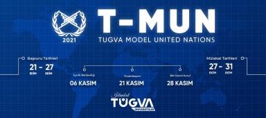T-MUN