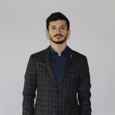 Muhammed Mustafa Yıldız