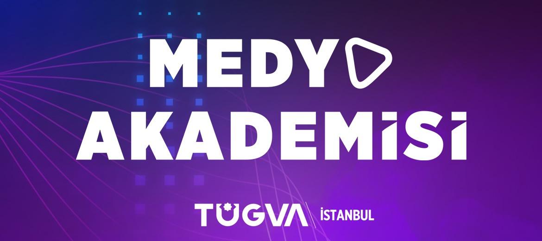 Medya Akademisi