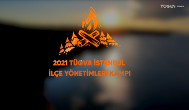 İLÇE YÖNETİMLERİ MOTİVASYON KAMPI